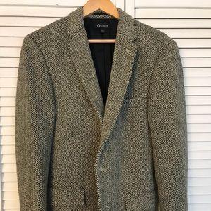 JCrew Ludlow Wool Sportscoat